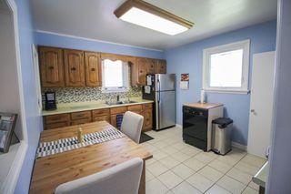 Photo 6: Great starter home for you in East Kildonan, Winnipeg!