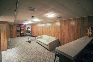Photo 13: Great starter home for you in East Kildonan, Winnipeg!