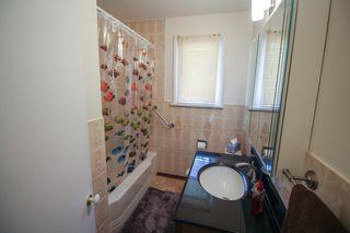 Photo 9: Great starter home for you in East Kildonan, Winnipeg!