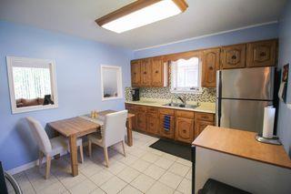 Photo 8: Great starter home for you in East Kildonan, Winnipeg!