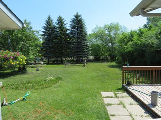 Photo 19: 27 Laurel Bay: Oakbank Single Family Attached for sale (R04)  : MLS®# 1817168