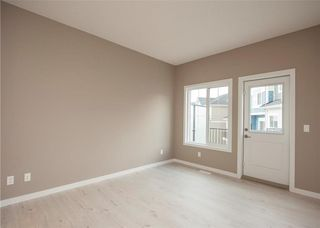 Photo 12: 163 Nolancrest CM NW in Calgary: Nolan Hill House for sale : MLS®# C4190728