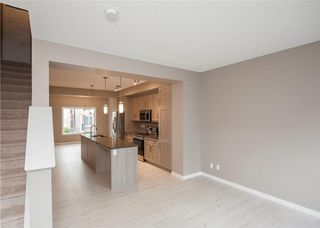 Photo 14: 163 Nolancrest CM NW in Calgary: Nolan Hill House for sale : MLS®# C4190728