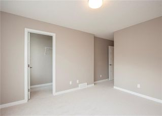 Photo 19: 163 Nolancrest CM NW in Calgary: Nolan Hill House for sale : MLS®# C4190728