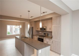 Photo 5: 163 Nolancrest CM NW in Calgary: Nolan Hill House for sale : MLS®# C4190728