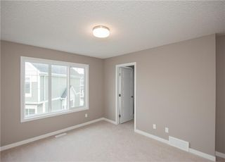 Photo 20: 163 Nolancrest CM NW in Calgary: Nolan Hill House for sale : MLS®# C4190728