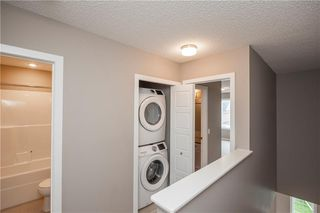 Photo 28: 163 Nolancrest CM NW in Calgary: Nolan Hill House for sale : MLS®# C4190728