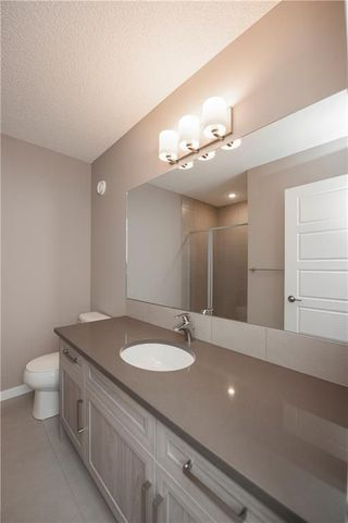 Photo 22: 163 Nolancrest CM NW in Calgary: Nolan Hill House for sale : MLS®# C4190728