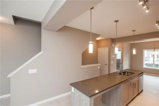 Photo 6: 163 Nolancrest CM NW in Calgary: Nolan Hill House for sale : MLS®# C4190728