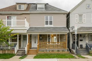 Photo 2: 29 Shaw Street in Hamilton: House for sale : MLS®# H4044581