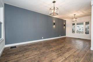 Photo 8: 29 Shaw Street in Hamilton: House for sale : MLS®# H4044581