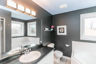 Photo 16: 50 Coughlin in Barrie: Holly Freehold for sale : MLS®# 30721124