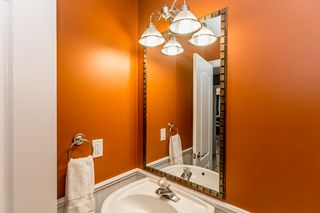 Photo 12: 50 Coughlin in Barrie: Holly Freehold for sale : MLS®# 30721124
