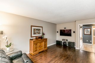 Photo 6: 50 Coughlin in Barrie: Holly Freehold for sale : MLS®# 30721124