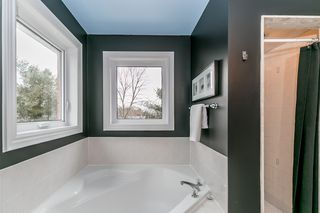 Photo 17: 50 Coughlin in Barrie: Holly Freehold for sale : MLS®# 30721124