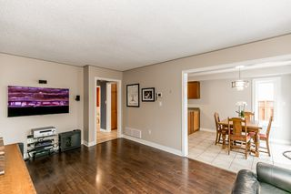 Photo 7: 50 Coughlin in Barrie: Holly Freehold for sale : MLS®# 30721124