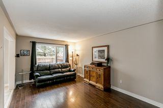 Photo 8: 50 Coughlin in Barrie: Holly Freehold for sale : MLS®# 30721124