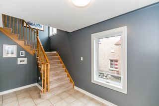 Photo 5: 50 Coughlin in Barrie: Holly Freehold for sale : MLS®# 30721124