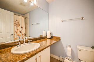 Photo 12: 203 2330 WILSON AVENUE in Port Coquitlam: Central Pt Coquitlam Condo for sale : MLS®# R2325850