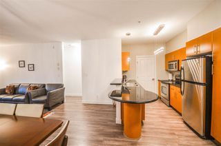 Photo 14: 203 2330 WILSON AVENUE in Port Coquitlam: Central Pt Coquitlam Condo for sale : MLS®# R2325850