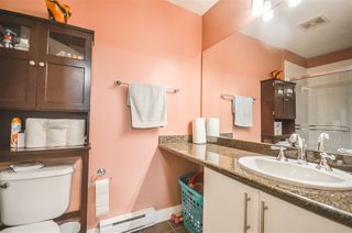 Photo 7: 203 2330 WILSON AVENUE in Port Coquitlam: Central Pt Coquitlam Condo for sale : MLS®# R2325850