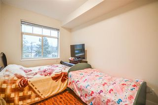 Photo 11: 203 2330 WILSON AVENUE in Port Coquitlam: Central Pt Coquitlam Condo for sale : MLS®# R2325850