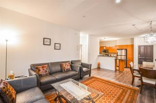 Photo 17: 203 2330 WILSON AVENUE in Port Coquitlam: Central Pt Coquitlam Condo for sale : MLS®# R2325850