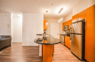 Photo 3: 203 2330 WILSON AVENUE in Port Coquitlam: Central Pt Coquitlam Condo for sale : MLS®# R2325850