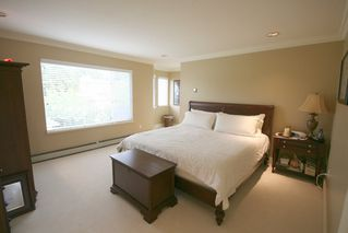 Photo 20: 2069 W 44th Avenue in Vancouver: Home for sale : MLS®# V748681