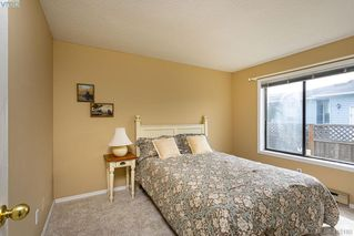 Photo 4: 4 10060 Third Street in SIDNEY: Si Sidney North-East Row/Townhouse for sale (Sidney)  : MLS®# 415180