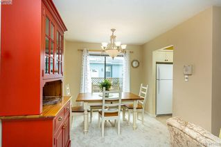 Photo 5: 4 10060 Third Street in SIDNEY: Si Sidney North-East Row/Townhouse for sale (Sidney)  : MLS®# 415180