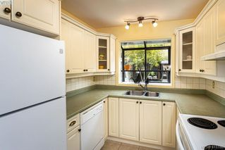 Photo 11: 4 10060 Third Street in SIDNEY: Si Sidney North-East Row/Townhouse for sale (Sidney)  : MLS®# 415180
