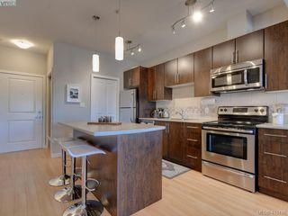 Photo 6: 402 3240 Jacklin Rd in VICTORIA: La Walfred Condo Apartment for sale (Langford)  : MLS®# 823674