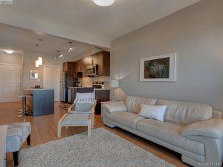 Photo 5: 402 3240 Jacklin Rd in VICTORIA: La Walfred Condo Apartment for sale (Langford)  : MLS®# 823674