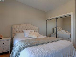 Photo 12: 402 3240 Jacklin Rd in VICTORIA: La Walfred Condo Apartment for sale (Langford)  : MLS®# 823674