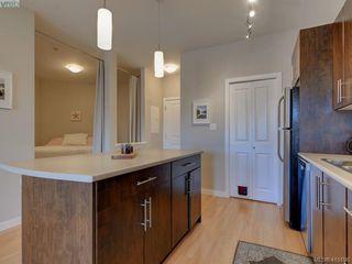 Photo 8: 402 3240 Jacklin Rd in VICTORIA: La Walfred Condo Apartment for sale (Langford)  : MLS®# 823674