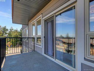 Photo 18: 402 3240 Jacklin Rd in VICTORIA: La Walfred Condo Apartment for sale (Langford)  : MLS®# 823674