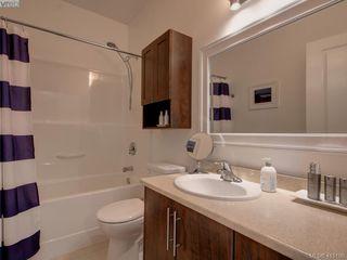 Photo 13: 402 3240 Jacklin Rd in VICTORIA: La Walfred Condo Apartment for sale (Langford)  : MLS®# 823674