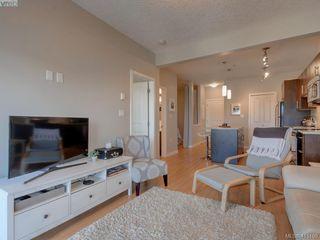 Photo 3: 402 3240 Jacklin Rd in VICTORIA: La Walfred Condo Apartment for sale (Langford)  : MLS®# 823674