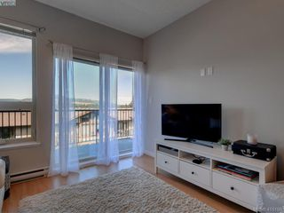 Photo 4: 402 3240 Jacklin Rd in VICTORIA: La Walfred Condo Apartment for sale (Langford)  : MLS®# 823674