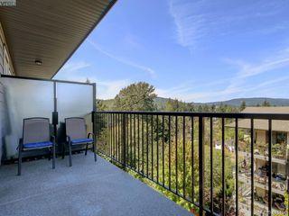 Photo 17: 402 3240 Jacklin Rd in VICTORIA: La Walfred Condo Apartment for sale (Langford)  : MLS®# 823674