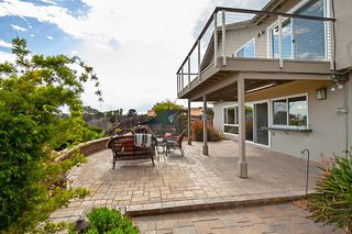 Photo 21: PACIFIC BEACH House for sale : 5 bedrooms : 2169 Harbour Heights Rd in San Diego
