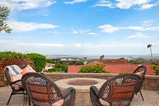 Photo 19: PACIFIC BEACH House for sale : 5 bedrooms : 2169 Harbour Heights Rd in San Diego
