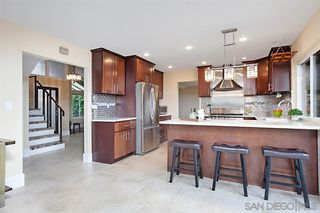 Photo 11: PACIFIC BEACH House for sale : 5 bedrooms : 2169 Harbour Heights Rd in San Diego