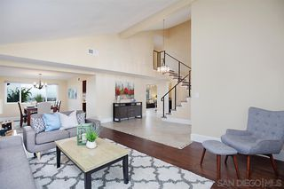 Photo 7: PACIFIC BEACH House for sale : 5 bedrooms : 2169 Harbour Heights Rd in San Diego