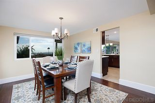 Photo 8: PACIFIC BEACH House for sale : 5 bedrooms : 2169 Harbour Heights Rd in San Diego
