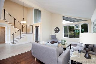 Photo 6: PACIFIC BEACH House for sale : 5 bedrooms : 2169 Harbour Heights Rd in San Diego