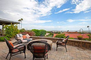 Photo 22: PACIFIC BEACH House for sale : 5 bedrooms : 2169 Harbour Heights Rd in San Diego
