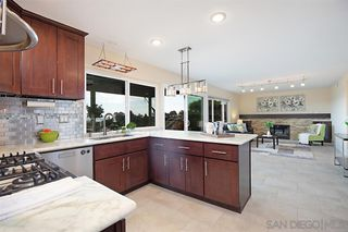 Photo 12: PACIFIC BEACH House for sale : 5 bedrooms : 2169 Harbour Heights Rd in San Diego