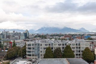 "Photo 34: 517 311 E 6TH Avenue in Vancouver: Mount Pleasant VE Condo for sale in ""The Wohlsein"" (Vancouver East)  : MLS®# R2405815"